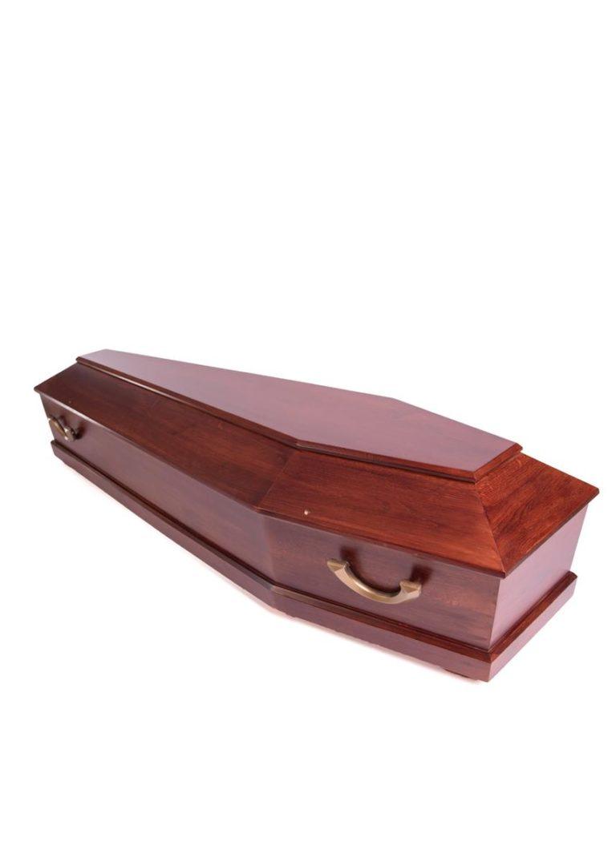 Białostockie domy pogrzebowe i ich profesjonalne usługi