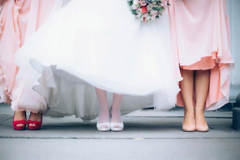 Jak przygotować się do ślubu?