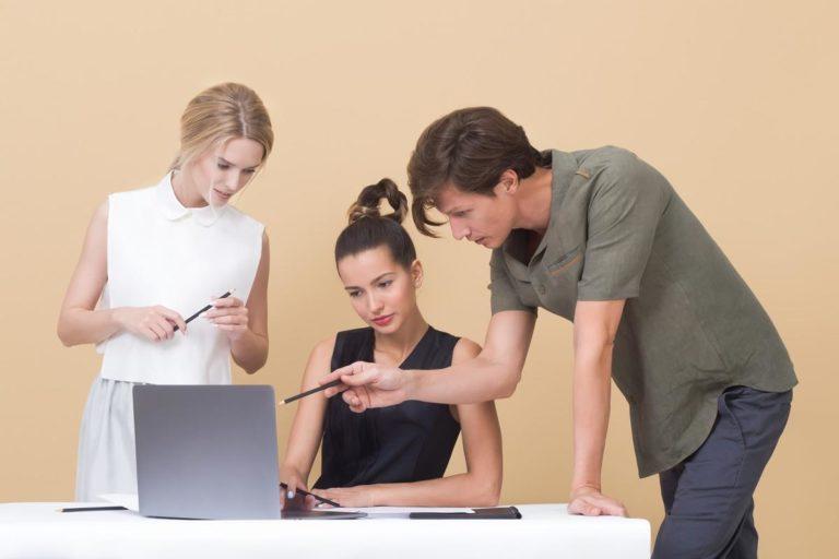 Audyt operacyjny – wpływ na pracowników firmy kontrolowanej