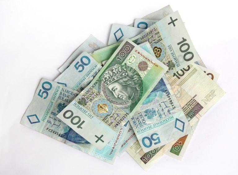 Doradca kredytowy – pieniądze na zakup mieszkania