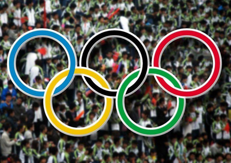 Jak wygląda kalendarz Igrzysk Olimpijskich w Tokio