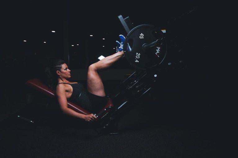 Wskazówki dotyczące budowania mięśni, których nie chcesz przegapić