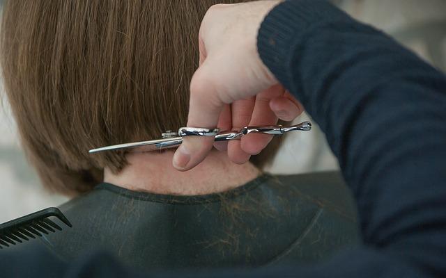 Profesjonalna obsługa fryzjerska na Twoje potrzeby